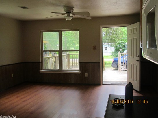 Residential/Single Family - Letona, AR (photo 4)