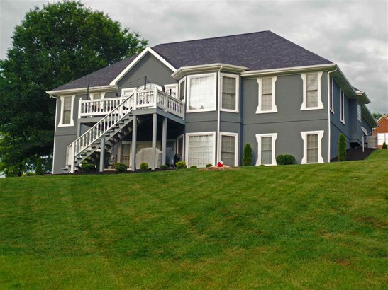 Residential/Single Family - Morristown, TN (photo 4)