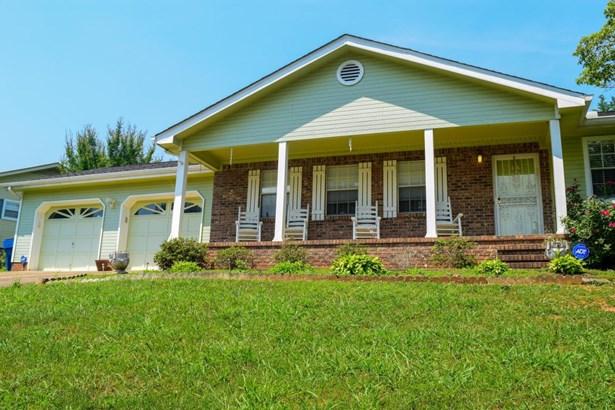 Residential/Single Family - Harrison, TN (photo 1)