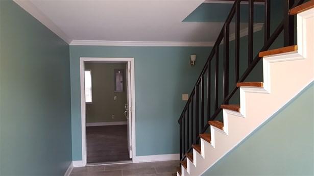 Residential/Single Family - Dyer, TN (photo 2)