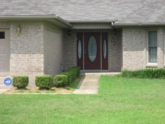 Residential/Single Family - Gosnell, AR (photo 3)