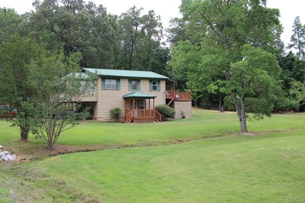Residential/Single Family - Batesville, MS (photo 3)