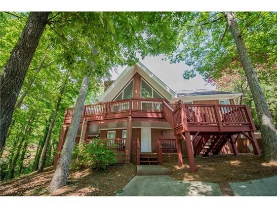 Residential/Single Family - Gainesville, GA (photo 4)
