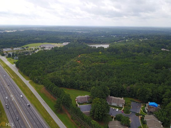 Lots and Land - Conyers, GA (photo 1)