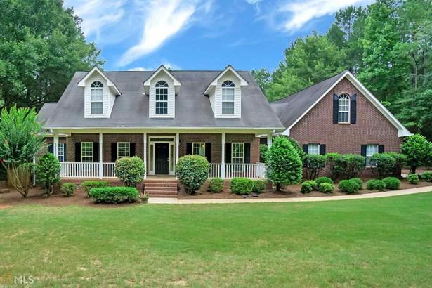 Residential/Single Family - Locust Grove, GA