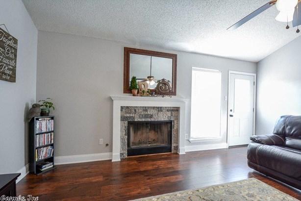 Residential/Single Family - Ward, AR (photo 5)