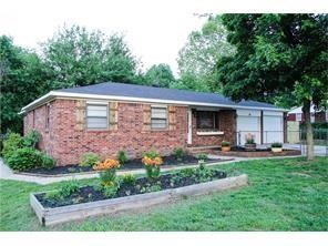 Residential/Single Family - Farmington, AR (photo 1)