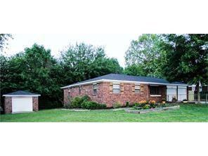 Residential/Single Family - Farmington, AR (photo 2)