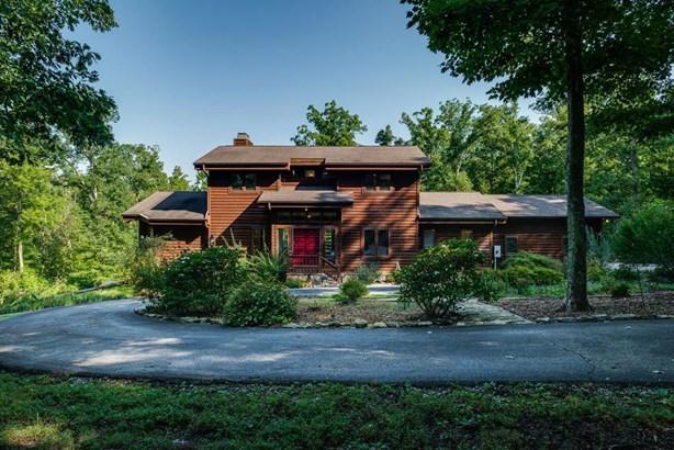 Residential/Single Family - MONTEREY, TN