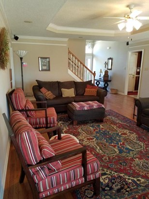 Residential/Single Family - Nesbit, MS (photo 2)