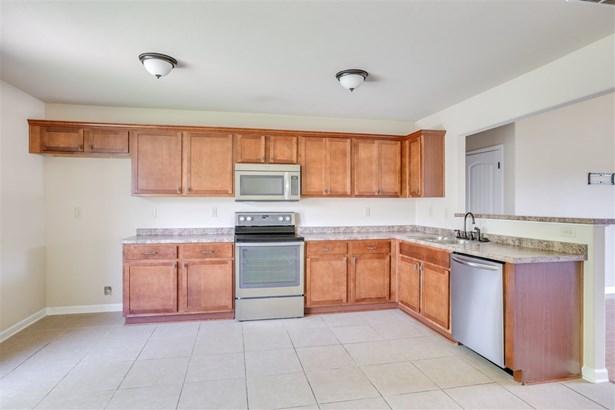 Residential/Single Family - Munford, TN (photo 3)