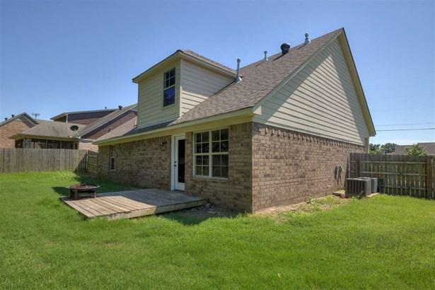 Residential/Single Family - Munford, TN (photo 4)
