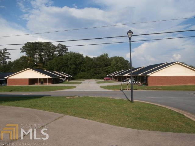 Multi-Family - Rome, GA (photo 1)