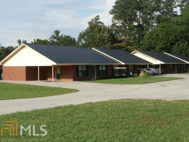 Multi-Family - Rome, GA (photo 2)
