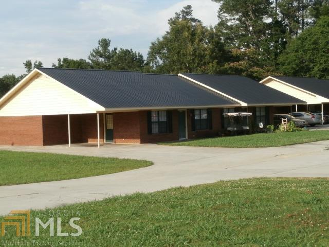 Multi-Family - Rome, GA (photo 3)
