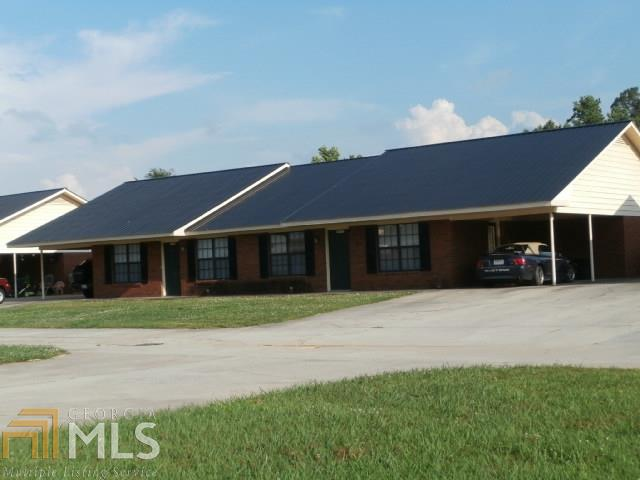 Multi-Family - Rome, GA (photo 4)