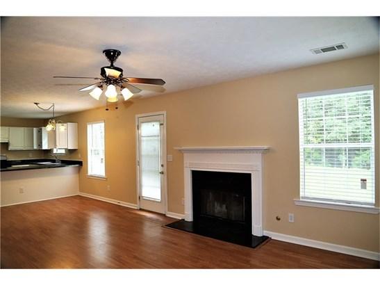 Rental - Sugar Hill, GA (photo 3)
