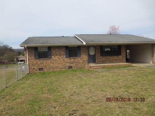 Residential/Single Family - Trenton, GA (photo 2)