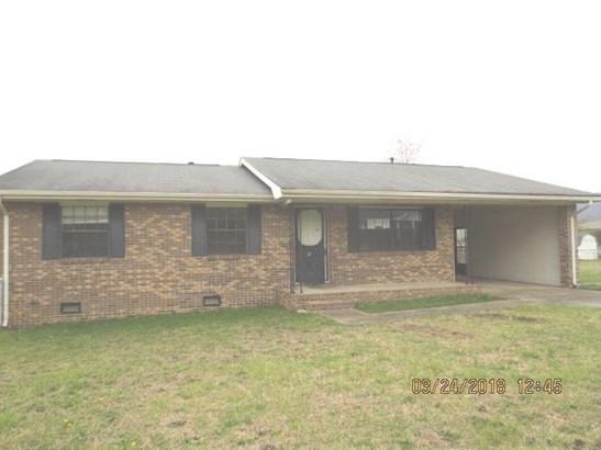 Residential/Single Family - Trenton, GA (photo 3)