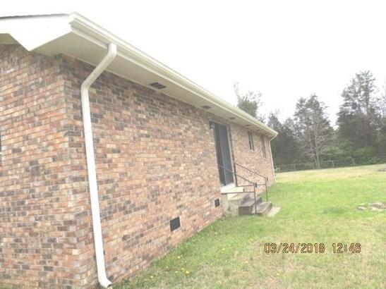 Residential/Single Family - Trenton, GA (photo 5)