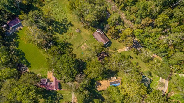Lots and Land - Hixson, TN (photo 5)