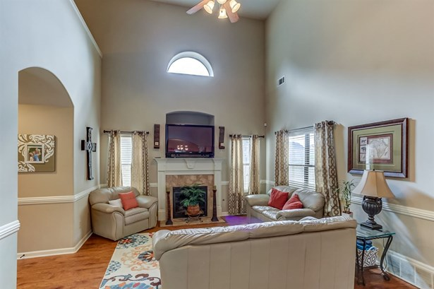 Residential/Single Family - Oakland, TN (photo 4)
