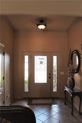 Residential/Single Family - Centerton, AR (photo 3)