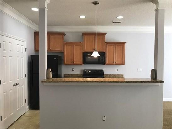 Rental - Riverdale, GA (photo 3)