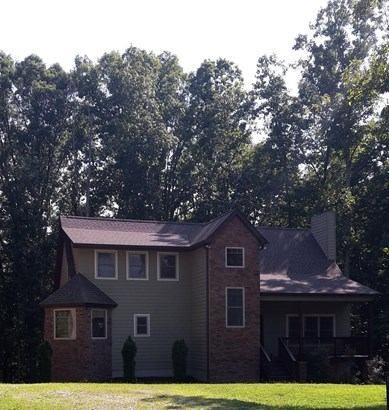 Residential/Single Family - Winchester, TN (photo 2)