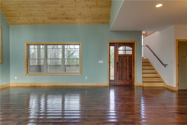 Residential/Single Family - Winchester, TN (photo 4)