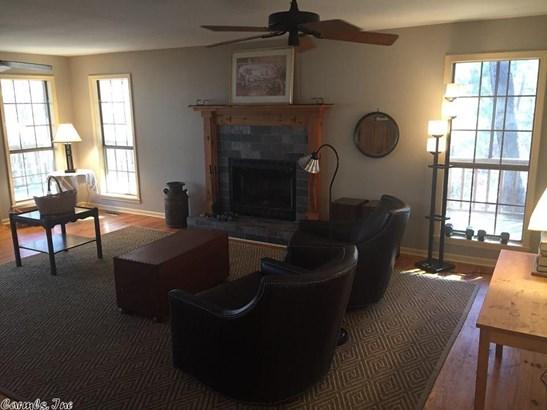 Residential/Single Family - Quitman, AR (photo 4)
