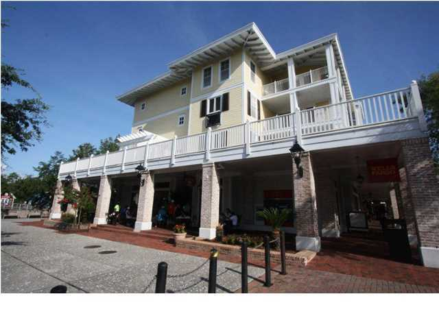 Condo - Miramar Beach, FL (photo 1)