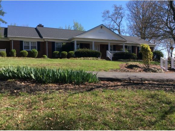 Residential/Single Family - Greeneville, TN (photo 2)