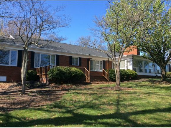 Residential/Single Family - Greeneville, TN (photo 4)