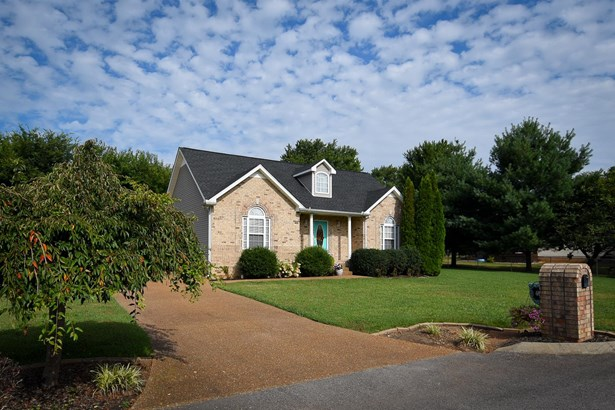 Residential/Single Family - Portland, TN (photo 3)