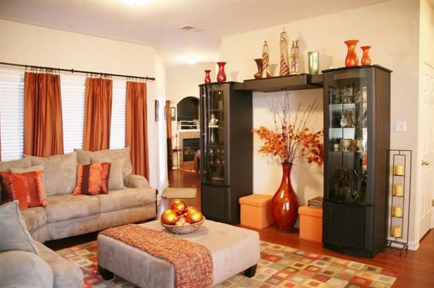 Residential/Single Family - Atoka, TN (photo 5)