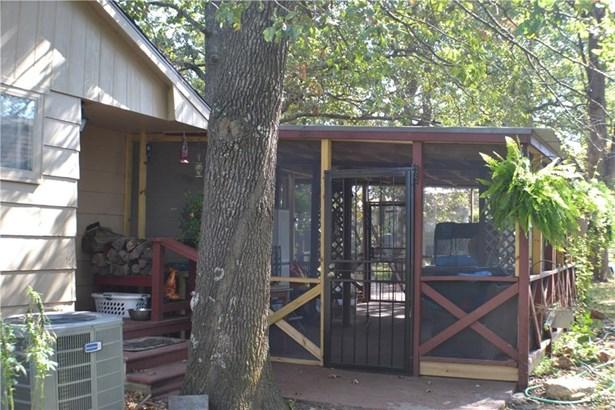 Residential/Single Family - Sulphur Springs, AR (photo 2)