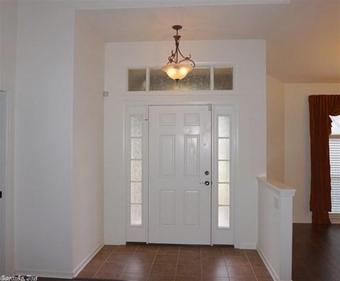 Residential/Single Family - Bryant, AR (photo 3)