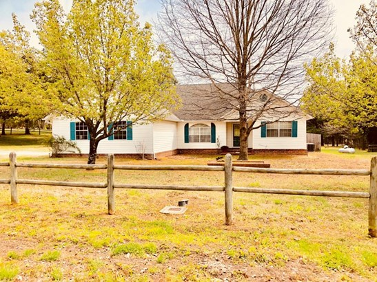 Residential/Single Family - Cave City, AR (photo 2)