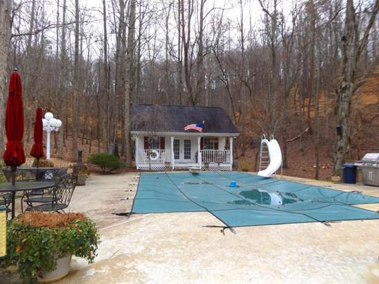 Residential/Single Family - Mc Donald, TN (photo 4)