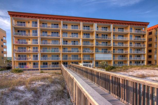 Condo - Fort Walton Beach, FL (photo 2)