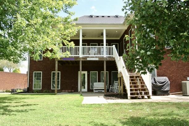 Residential/Single Family - Pleasant View, TN (photo 2)