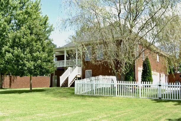Residential/Single Family - Pleasant View, TN (photo 4)