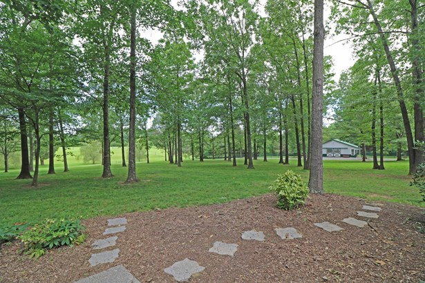 Lots and Land - Mount Juliet, TN (photo 2)