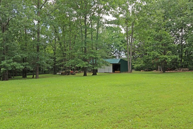 Lots and Land - Mount Juliet, TN (photo 3)