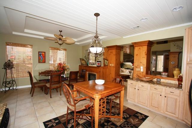 Residential/Single Family - Miramar Beach, FL (photo 2)