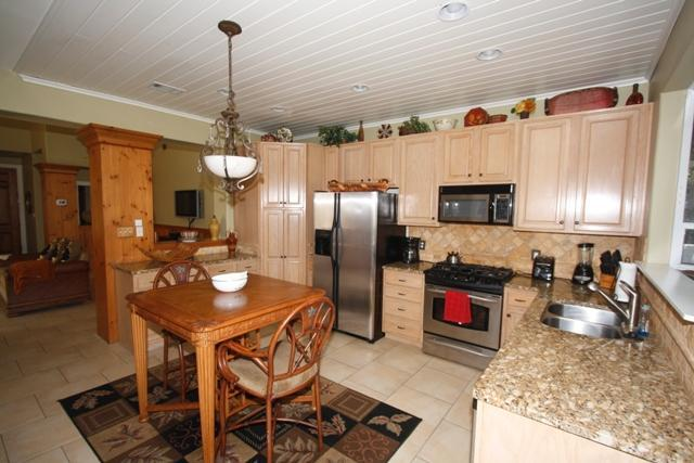 Residential/Single Family - Miramar Beach, FL (photo 3)