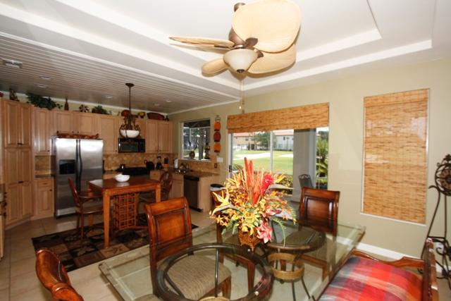 Residential/Single Family - Miramar Beach, FL (photo 4)