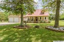 Residential/Single Family - GURLEY, AL (photo 1)