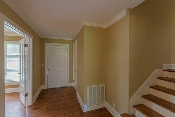Residential/Single Family - HUNTSVILLE, AL (photo 4)